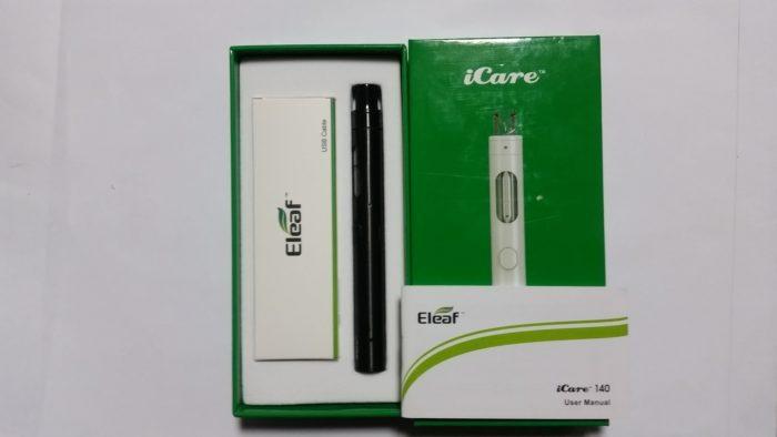 1.iCare140