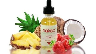 NAKED100-_Lava_Flow_60ml
